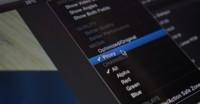 Final Cut Pro X y la edición con archivos Proxy