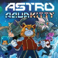 ¡Aún está viva! PlayStation Vita recibirá otro juego este mes de abril, el nuevo Astro Aqua Kitty de Tikipod