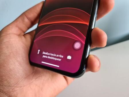Cómo activar AssistiveTouch con el botón de encendido del iPhone