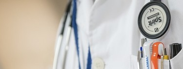 ¿Cuándo se considera que tenemos una enfermedad profesional?