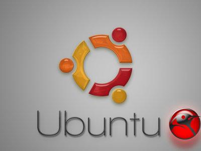 Ubuntu 16.04 LTS promete ser la versión más ambiciosa en años, estas son algunas de sus novedades