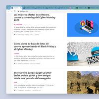Cómo probar las novedades de Google Chrome antes que nadie