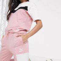Tus favoritos de ASOS están al 50% por tiempo limitado: desde vestidos hasta prendas de marcas muy TOP ¡rebajadísimos!