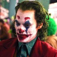 El esperado 'Joker' de Joaquin Phoenix presenta su póster como aperitivo al tráiler