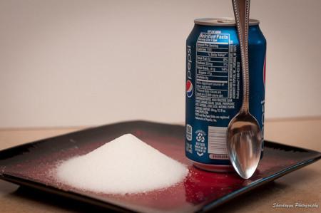 Consejos para disminuir el consumo de azúcares simples