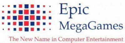 Epic01