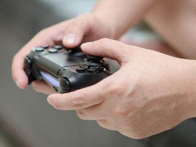 Cómo se vive obsesionado con un solo videojuego