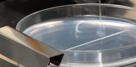 Solomillos impresos en 3D para los gourmets del futuro