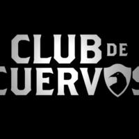 'Club de cuervos', aquí el trailer de la primera serie original mexicana de Netflix