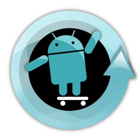CyanogenMod 7.2 disponible con soporte para nuevos dispositivos Android