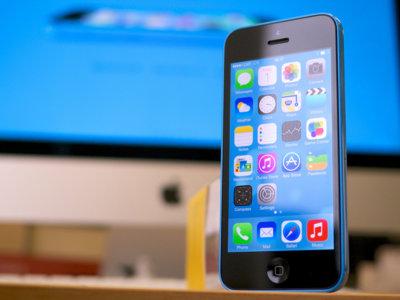 El método para desbloquear el iPhone 5C de San Bernardino no funciona en iPhones recientes según el FBI