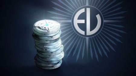 Bungie aclara rumores sobre microtransacciones pay-to-win en Destiny; las recompensas de Ocaso por fin serán ajustadas