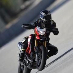 Foto 27 de 36 de la galería ducati-hypermotard-939-sp-motorpasion-moto en Motorpasion Moto