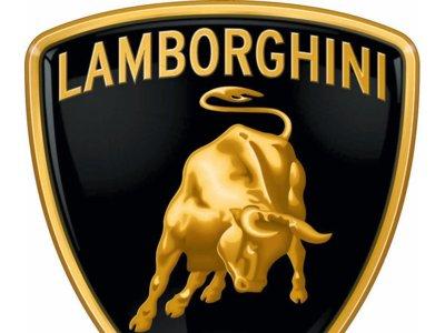 La visita de Ferruccio Lamborghini a Sevilla dio lugar al logotipo con el toro que hoy conocemos