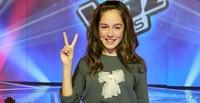 Telecinco cierra marzo manteniendo intacto su liderazgo