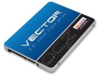 OCZ Vector SSD con controlador propio Barefoot 3