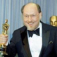 John Williams amplía su récord como persona viva más nominada a los Óscar con 52 candidaturas