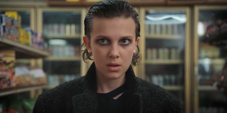 De 'Stranger Things' al universo 'Sherlock Holmes': Millie Bobby Brown será la hermana del famoso detective