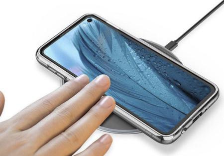 Galaxy S10 Wireless