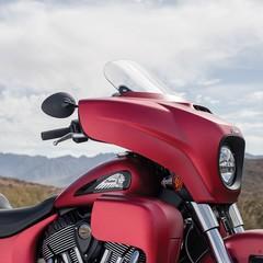 Foto 65 de 74 de la galería indian-motorcycles-2020 en Motorpasion Moto