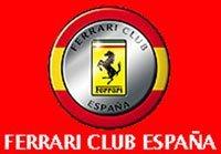 Ferrari Club España
