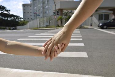 La contaminación del tráfico afecta el desarrollo cognitivo de los niños
