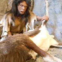 La violencia en la prehistoria era peor que en la II Guerra Mundial