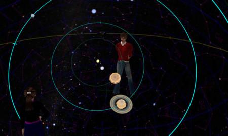 Siete mitos sobre eclipses y conjunciones planetarias que siempre vuelven