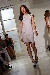 rm by roland mouret.jpg