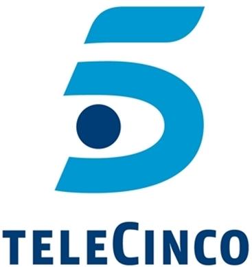 La estrategia de Telecinco en el caso 'La noria' se vuelve en su contra una vez más