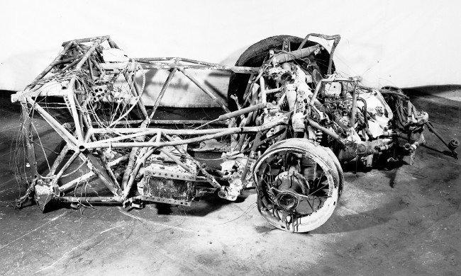 24-h-le-mans-1955-restos-mercedes