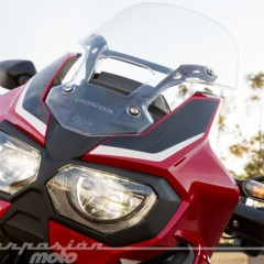 Foto 84 de 98 de la galería honda-crf1000l-africa-twin-2 en Motorpasion Moto