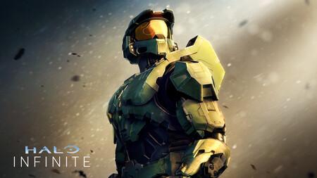 La beta de Halo Infinite ya tiene fecha y evento de presentación