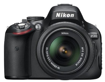 nikon-d5100-de-frente.jpg