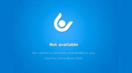 Uploaded.to bloquea las visitas procedentes de Estados Unidos tras el cierre de Megaupload