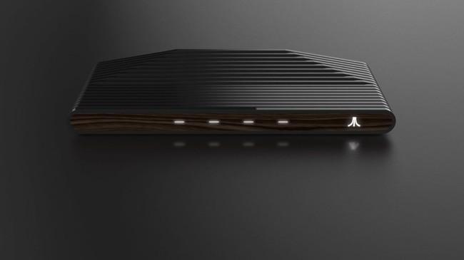 Ataribox2