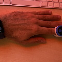 Foto 6 de 12 de la galería mediciones-simultaneas-spo2-con-apple-watch-series-6-y-pulsioximetro-de-dedo en Applesfera