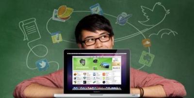 """La campaña """"Back to School"""" reporta buenos números de ventas a Apple en los Estados Unidos"""