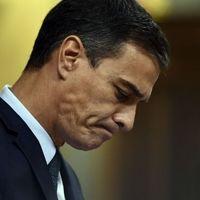 El norte europeo no quiere pagar los despilfarros de Sánchez