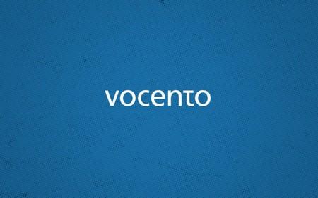 Vocento Generico 1080x675