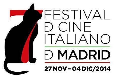 Comienza el VII Festival de Cine Italiano de Madrid con proyecciones gratuitas