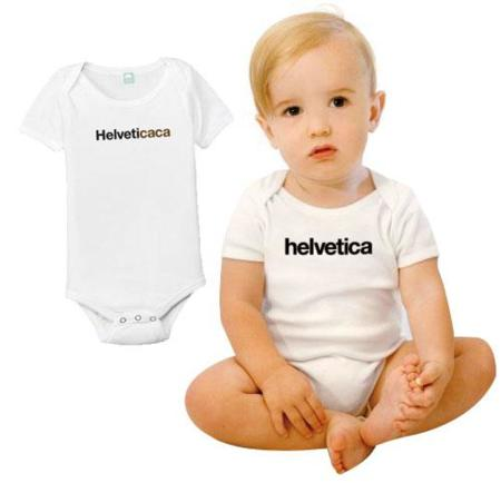 Heleveticaca