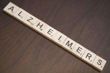¿Sabes cómo ve el mundo una persona con Alzheimer? Gracias a la realidad virtual lo puedes entender