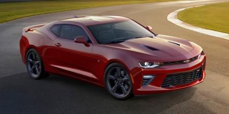 Si eres adolescente ruega que tus papás no te presten uno de estos autos, al menos que no te moleste que sepan todo lo que hiciste