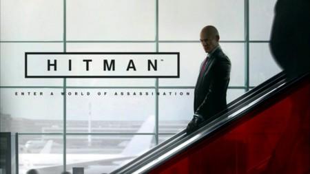 El Agente 47 ya llegó a Sapienza, mira como se divertirá en el segundo episodio de Hitman