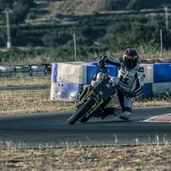Foto 25 de 25 de la galería bottpower-xr1r-pikes-peak-2017 en Motorpasion Moto