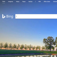 """""""Google"""", """"YouTube"""" y """"Gmail"""": las palabras más buscadas de Bing pertenecen a su primer competidor"""