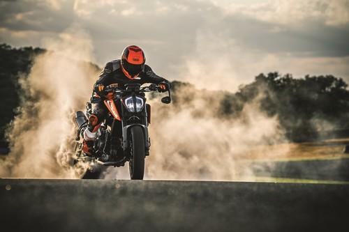 Aquí tienes nuestra selección de las 11 mejores motos que llegarán en 2018, porque lo mejor está por venir