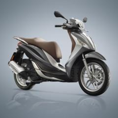 Foto 4 de 39 de la galería piaggio-medley-125-abs-estudio-y-detalles en Motorpasion Moto