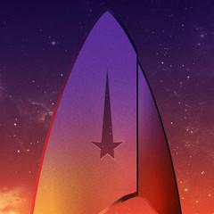 Foto 10 de 10 de la galería star-trek-discovery-es-star-trek en Xataka